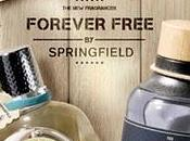 Forever Free Springfield