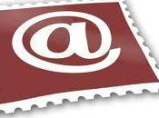 Ocho consejos para campaña e-mailing exitosa