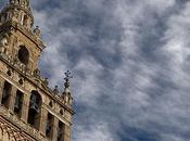 techo Sevilla.