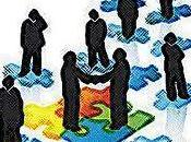 Administración recursos humanos versus gestión talento humano