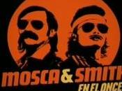 remember… Mosca Smith