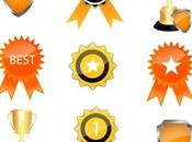 Premios, votos motivos: Premio Merck mejor blog salud