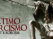 último exorcismo confirman director