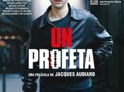 profeta (Jacques Audiard, 2.009)