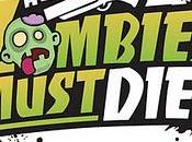 Análisis: Zombies Must Die! Xbox Live, Playstation Network