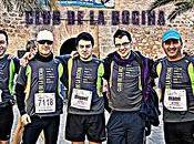 Xxiii media maratón villa santa pola 2012