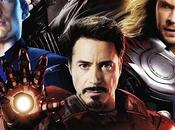 Avengers Empire
