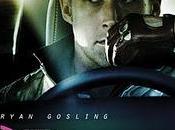 Drive (Nicolas Winding Refn)