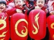 Feliz nuevo chino 2012