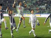 """Juventus, """"campeón invierno"""", Totti, vigente nunca"""