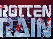 Rotten Rain nuevas imágenes