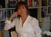 periodista Pilar Eyre vetada Telecinco
