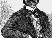 Buenaventura Báez