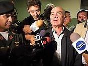"Istúriz: ""entrega"" Plan Gobierno oposición sólo faltó Carmona Estanga"