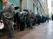 políticas económicas fracasado materia empleo, afirma