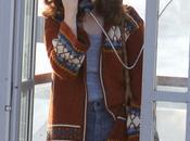 Imágenes Amanda Seyfriend como Linda Lovelace