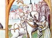 Jaime Conquistador Fernando Castilla León