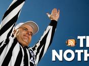 Touchdown Nothing (4): Manning élite?