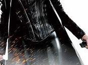 Underworld: Despertar nuevo poster