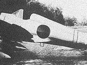 Avión Mitsubishi Segunda Guerra Mundial