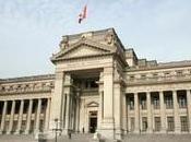 Vacaciones judiciales paralizarán servicios Poder Judicial