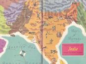 Libros viajes: Tres libros sobre India