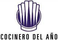 Javier Estévez convierte último finalista cuarta edición Concurso Cocinero