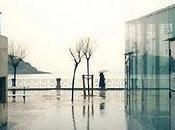 Violeta Morelli expone paralelos invisibles Hotel Eurostars Zarzuela Park
