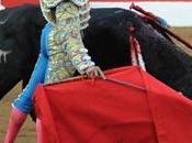 torero actual