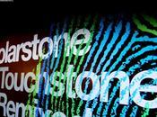 Solarstone lanza album remixes 'Touchstone'