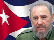 """Fidel Castro denuncia """"descaradas mentiras"""": fruta cayó Resumen Reflexión]"""