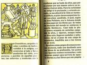 Viajes historia imaginaria literatura grecolatina siglo