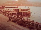 Recuerdos Ferrol Copacabana