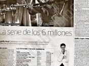 serie seis millones