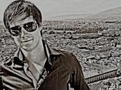 Camino Praga Entrevista Wezz Devall: 'Tiësto, Ferry Armin influenciaron mucho'