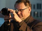 Maestros luz: Janusz Kaminski