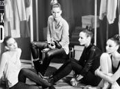 Llega Mercedes Benz Fashion Week Madrid