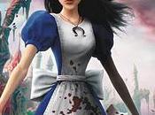 Impresiones sobre Alice Madness Returns