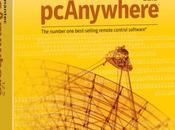 Symantec recomienda clientes desconecten Anywhere