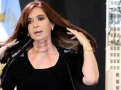 CFK: cirugía plástica operación tiroides