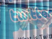 Twitter anunció censurará tweets acuerdo leyes cada país
