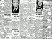 economía durante periodo entreguerras