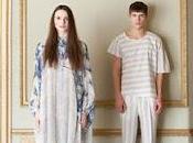 Nuevos diseñadores moda!!! Ira)