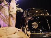 "años"" Volkswagen Beetle Madrid"