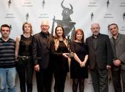 Finalistas premio Minotauro 2012