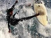 Torrente...surf