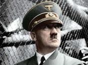 Viral: Nuevas Fotos Color Descubiertas Sobre Hitler