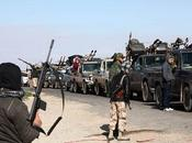 Leales Gaddafi torturados cárceles libias