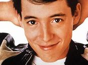 Ferris Bueller regresa Super Bowl
