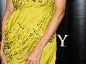 Sarah Jessica Parker sustituirá Demi Moore Lovelace